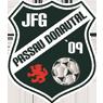 Junioren Förder Gemeinschaft Donautal 09 e.V.